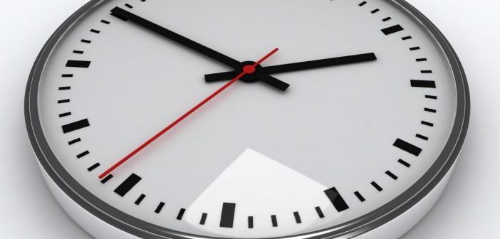 Podstawowe zasady wysokiej produktywności menedżera