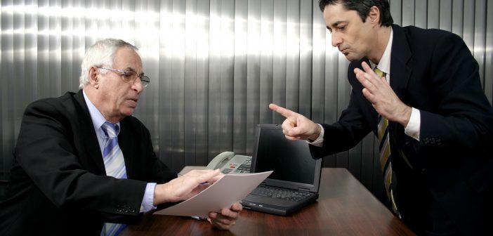 Na co zwrócić uwagę podczas rekrutacji dyrektora handlowego?
