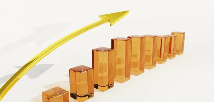 Jak w łatwy sposób zwiększyć efektywność działu sprzedaży?