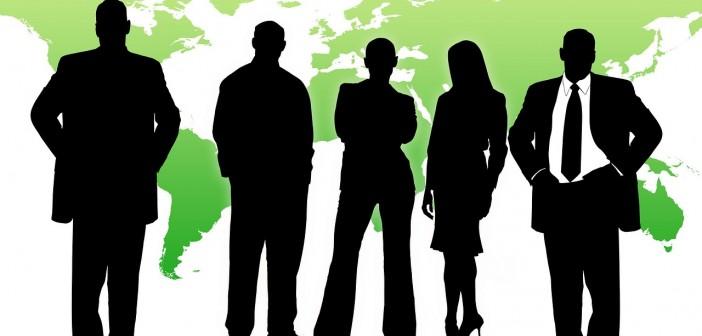 Jak przejąć zespół sprzedażowy, aby maksymalnie wykorzystać jego potencjał