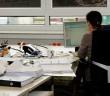asystent menedżera sprzedaży www.dworaczynski.pl